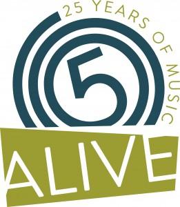 Alive@5_Logo_FINAL