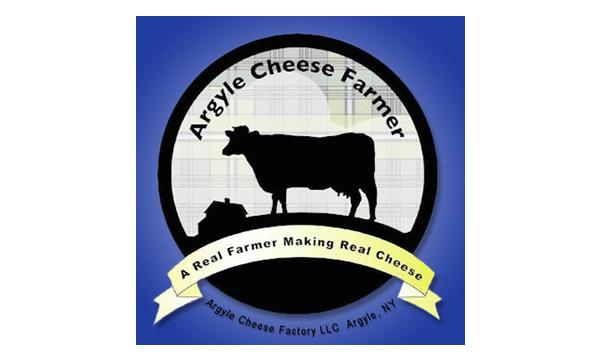 Argyle-Cheese