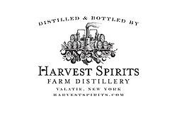 harvestspirits-01