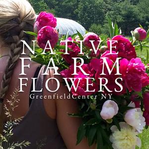 nativefarmsflowers