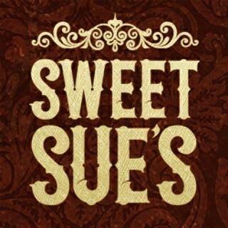 sweetsues